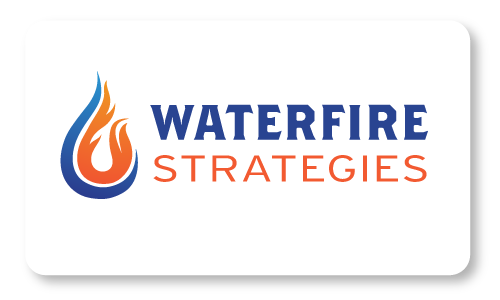 Waterfire Strategies