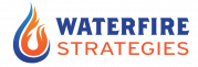 Waterfire Strategies LLC